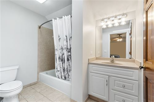 Tiny photo for 985 Belaire Court, Naperville, IL 60563 (MLS # 10907908)