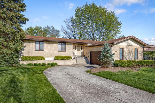 237 Johnson Avenue, Frankfort, IL 60423 - #: 10710910