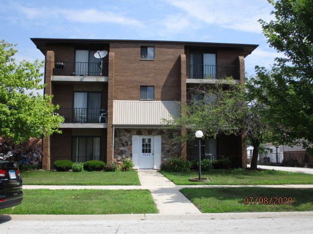 2620 E Goodrich Avenue #6, Burnham, IL 60633 - #: 10774910
