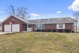 204 W Dolph Street, Yorkville, IL 60560 - #: 10650911