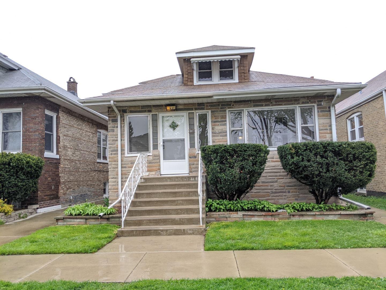 3831 Maple Avenue, Berwyn, IL 60402 - #: 10706911