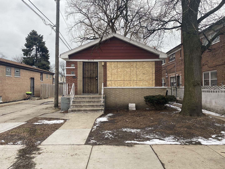 8015 S Stewart Avenue, Chicago, IL 60620 - #: 10618912
