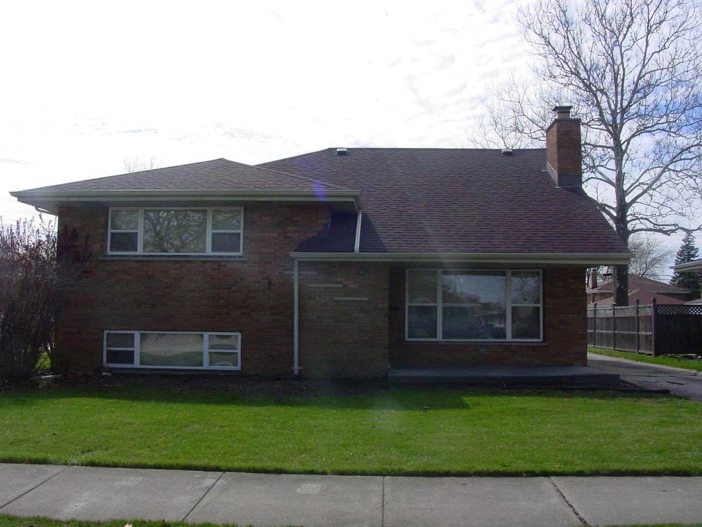 16532 Greenwood Avenue, South Holland, IL 60473 - #: 10356913