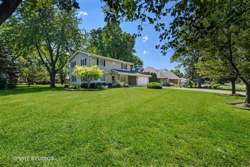 Photo of 5S351 Columbia Street, Naperville, IL 60563 (MLS # 11003914)