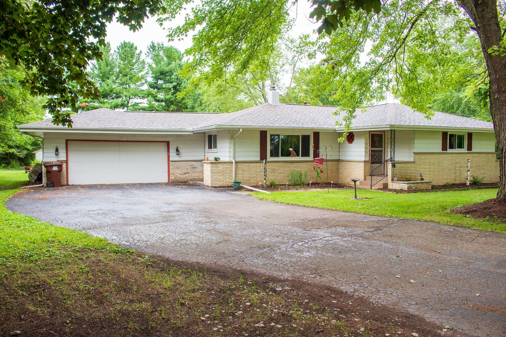 2622 Blackhawk Road, Rockford, IL 61109 - #: 11062914