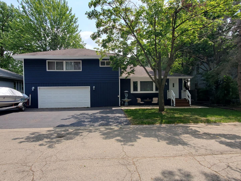 35 Fairfax Road, Fox Lake, IL 60020 - #: 11167914