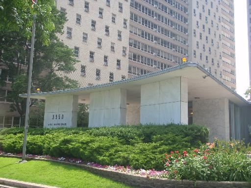 3950 N LAKE SHORE Drive #1019, Chicago, IL 60613 - #: 10680915