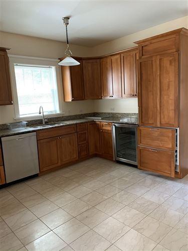 Tiny photo for 237 Linden Avenue, Wilmette, IL 60091 (MLS # 10793916)