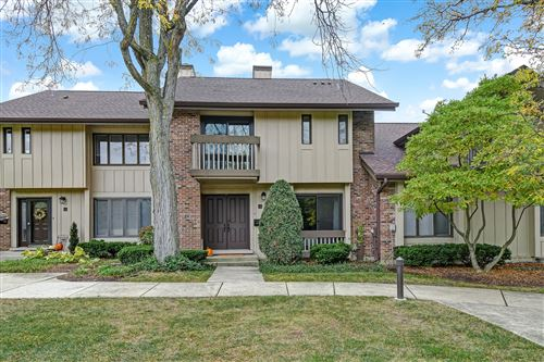 Photo of 3 kane Court, Willowbrook, IL 60527 (MLS # 10925916)