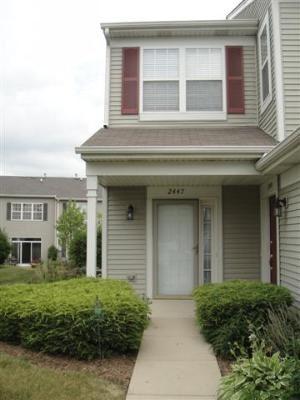 Photo of 2447 Oneida Lane, Naperville, IL 60563 (MLS # 10965916)