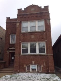 3910 N Kimball Avenue, Chicago, IL 60618 - #: 11139916