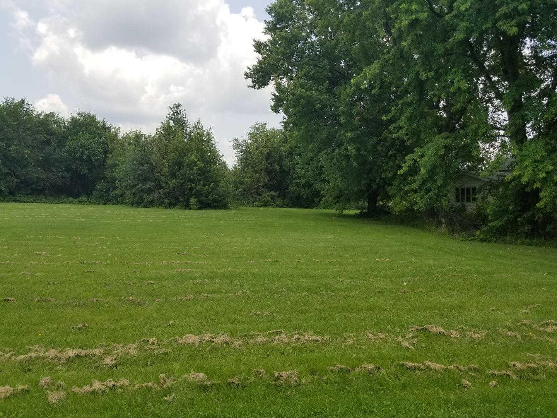 Photo of 24132 W BLACK Road, Shorewood, IL 60404 (MLS # 11163916)