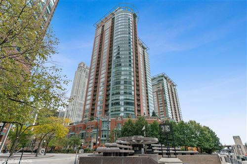 415 E North Water Street#1502,,IL 60611(MLS#10942917)的照片