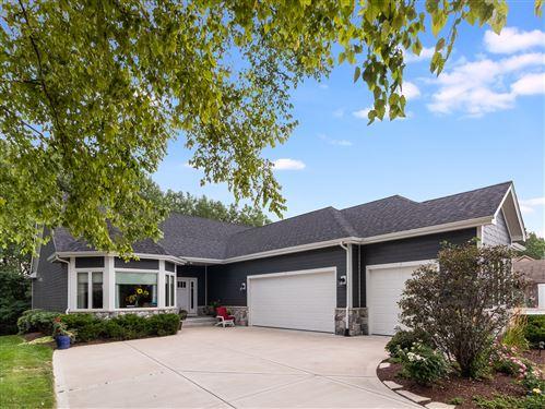 Photo of 13417 Wood Duck Drive, Plainfield, IL 60585 (MLS # 10962917)