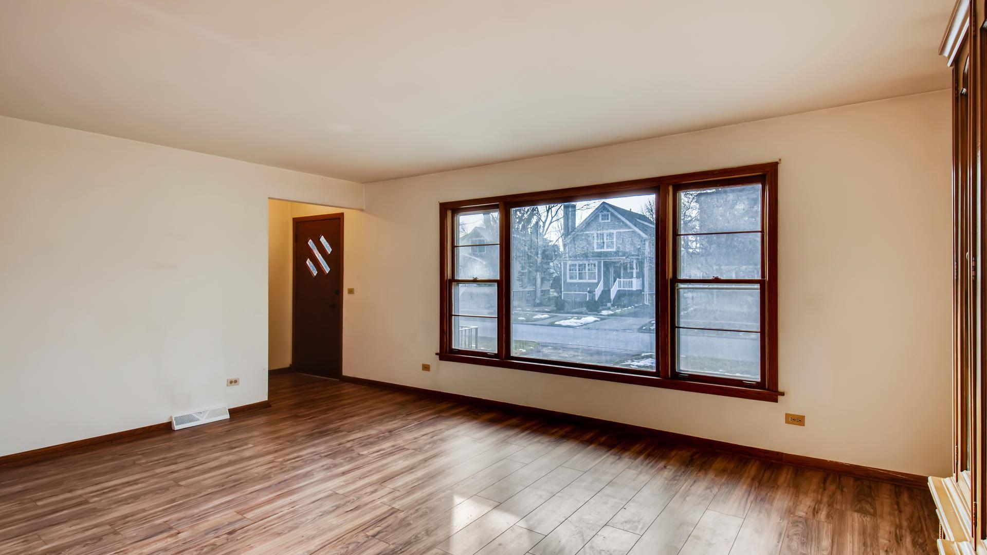 103 S Elm Street, Mount Prospect, IL 60056 - #: 10628917