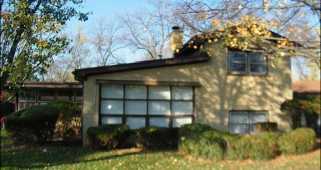6828 W LINDEN Drive, Palos Heights, IL 60463 - #: 11233917