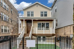 Photo of 1142 West Barry Avenue, CHICAGO, IL 60657 (MLS # 10304918)