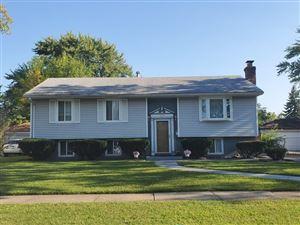 Photo of 304 East Birch Drive, Glenwood, IL 60425 (MLS # 10569918)