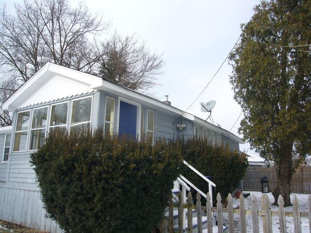35 S Hudson Street, Westmont, IL 60559 - #: 10617918