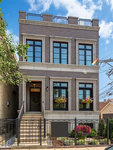 Photo of 2215 N Southport Avenue, Chicago, IL 60614 (MLS # 10916919)