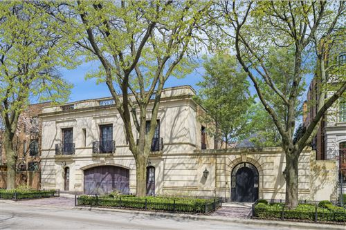 Photo of 2225 N Lakewood Avenue, Chicago, IL 60614 (MLS # 11153919)
