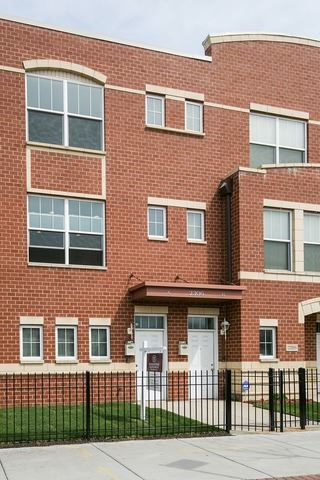 2312 East 71st Street #B, Chicago, IL 60649 - #: 10620919
