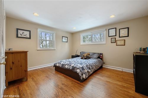 Tiny photo for 74 Balmoral Avenue, Northfield, IL 60093 (MLS # 10713920)