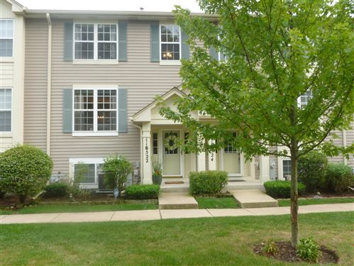 Photo of 11S522 Rachael Court #522, Willowbrook, IL 60527 (MLS # 10854920)