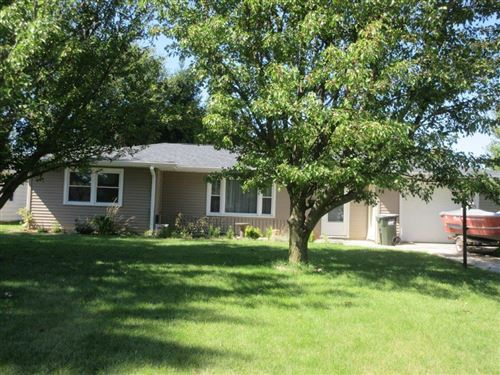 Photo of 2203 22nd Avenue, Sterling, IL 61081 (MLS # 10876920)