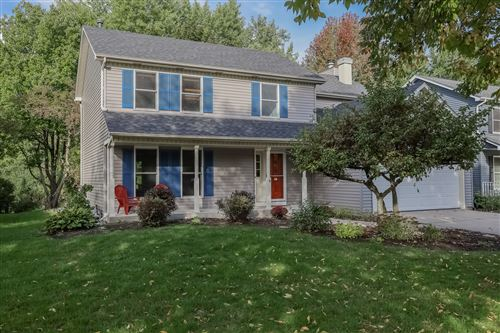 Photo of 2363 Worthing Drive, Naperville, IL 60565 (MLS # 11247921)
