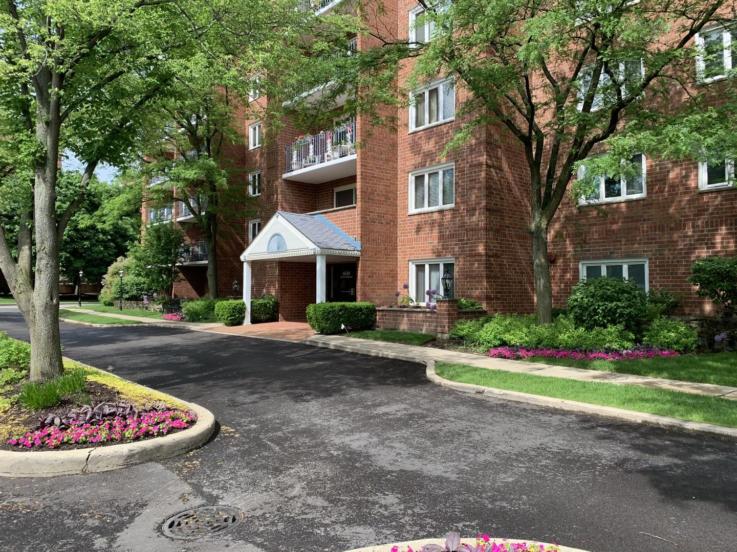 6530 W Irving Park Road #209, Chicago, IL 60634 - #: 10735921