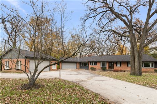 Tiny photo for 281 S Ridge Road, Lake Forest, IL 60045 (MLS # 10893922)