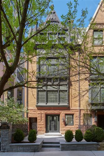 Photo of 1308 N Astor Street, Chicago, IL 60610 (MLS # 11092922)