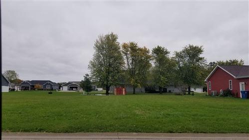 Photo of 321 Rachel Way, Utica, IL 61373 (MLS # 11254922)