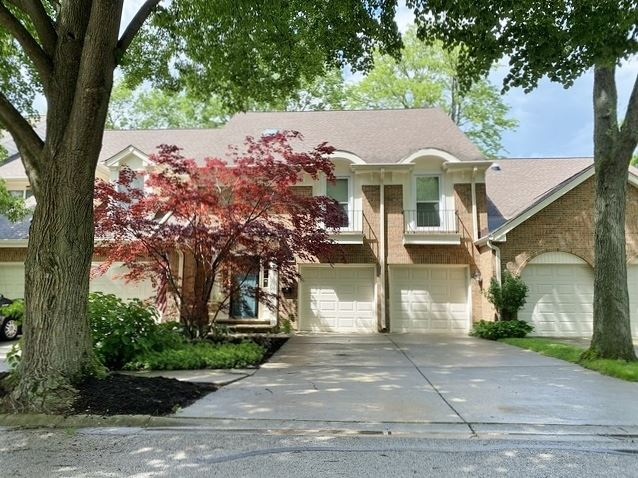 597 Windham Lane, Naperville, IL 60563 - #: 10730922