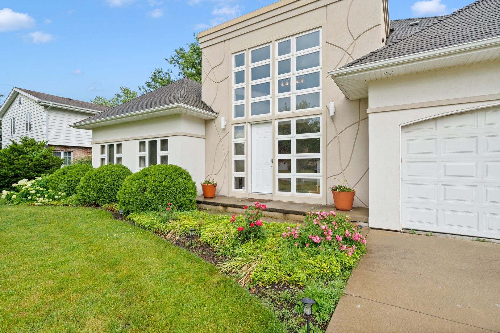 1649 Central Avenue, Northbrook, IL 60062 - #: 10764922