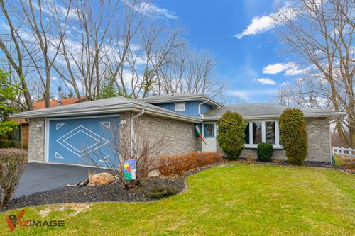 Photo of 13842 S Will Cook Road, Orland Park, IL 60467 (MLS # 10685923)