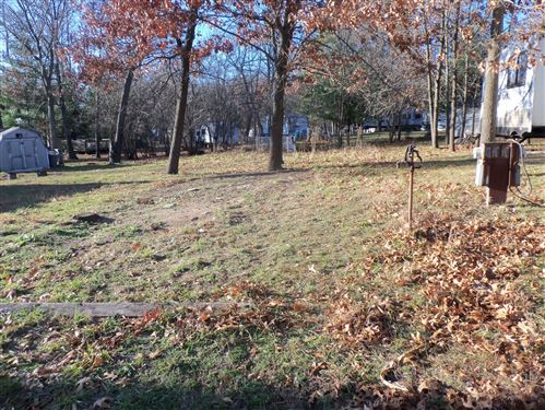 Photo of 11/59 Woodhaven, Sublette, IL 61367 (MLS # 10934923)