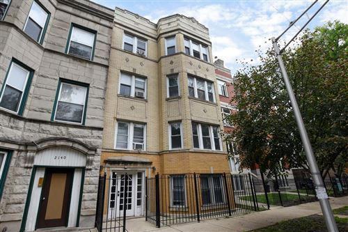 Photo of 2138 W Crystal Street, Chicago, IL 60622 (MLS # 11250923)