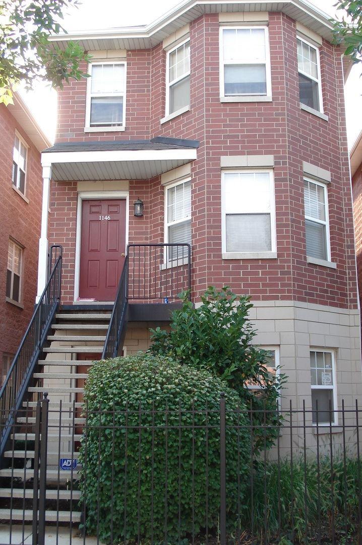 1146 N Howe Street #C, Chicago, IL 60610 - #: 11242923