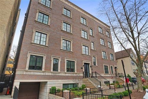 Photo of 647 W Aldine Street #2E, Chicago, IL 60657 (MLS # 11045924)