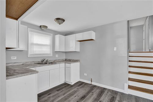 Tiny photo for 9905 S GREEN Street, Chicago, IL 60620 (MLS # 11213924)