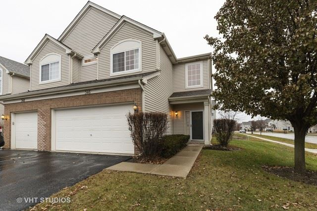 346 North Tower Drive, Hainesville, IL 60030 - #: 10582924