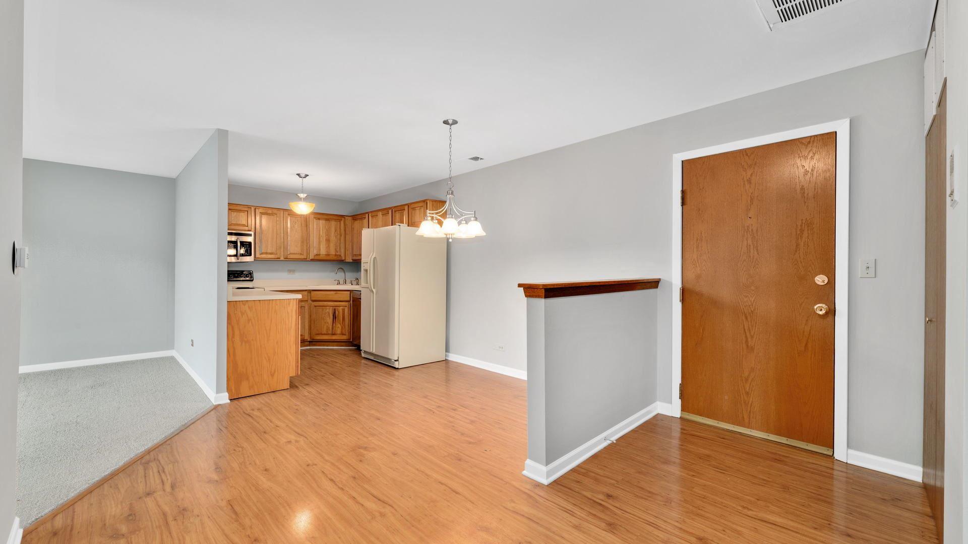 6700 S Brainard Avenue #201, Countryside, IL 60525 - #: 10649924