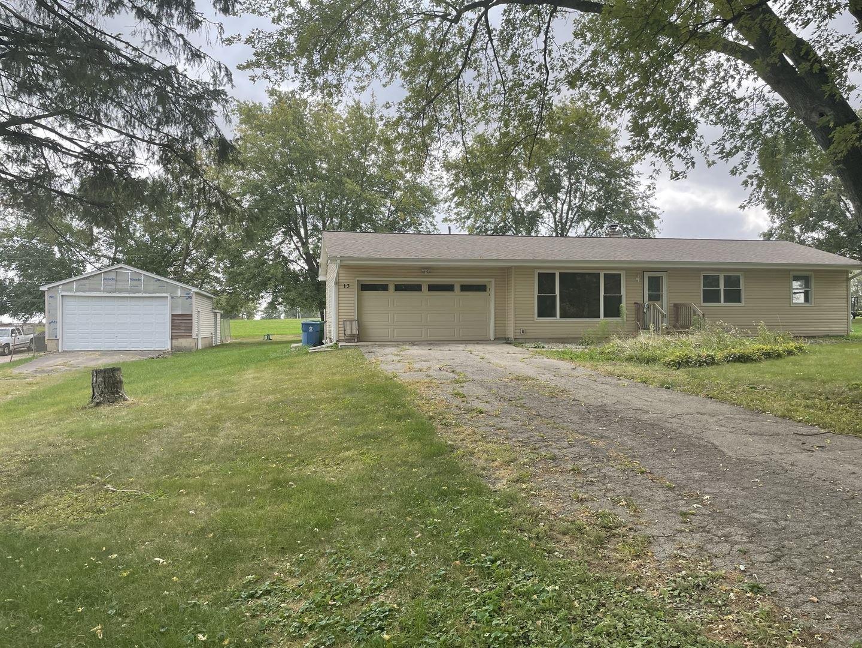 13 Bonnie Lane, Yorkville, IL 60560 - #: 11235924