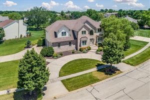 Photo of 26408 W Highland Drive, Channahon, IL 60410 (MLS # 10440925)