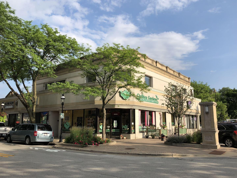 2023 Ridge Road, Homewood, IL 60430 - #: 10775925