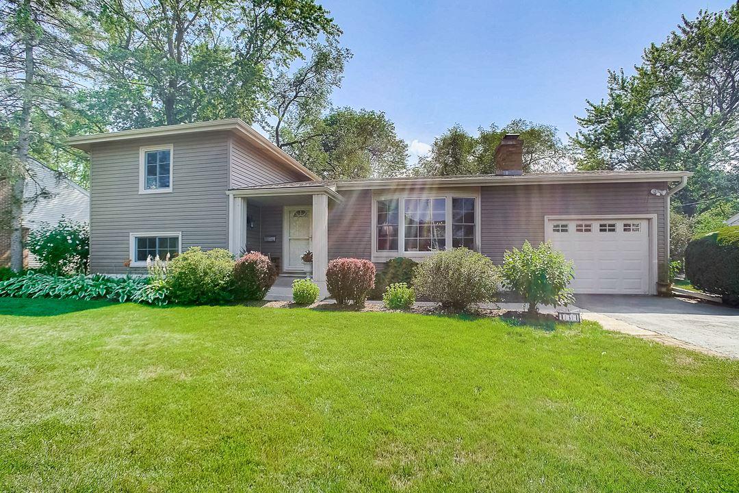 434 Pine Street, Deerfield, IL 60015 - #: 10810925