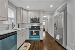 Tiny photo for 631 East 90th Place, Chicago, IL 60619 (MLS # 10569926)
