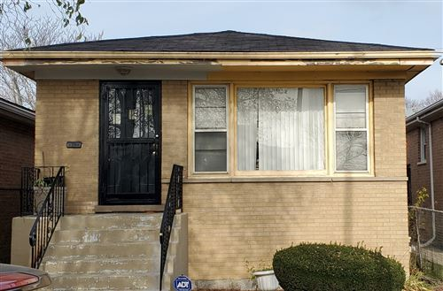 Photo of 1510 W 74th Street, Chicago, IL 60636 (MLS # 10942926)